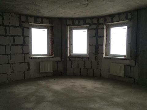 Продается 4-х к. кв. 120 м2 в новом доме комфорт класса в Сертолово - Фото 3
