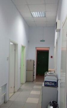 Продам встроенное помещение, Тольятти, 46 - Фото 1
