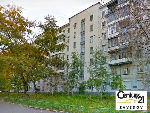 Продажа квартиры 100м2 на ул.Щепкина - Фото 1