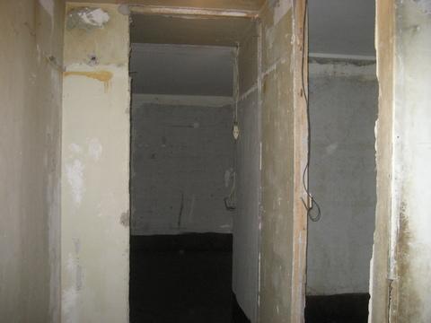 2-х к. квартира, ул. Федора Полетаева, 17 к.2 - Фото 5
