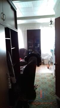Сдам 2-к квартиру, Серпухов город, Борисовское шоссе - Фото 2