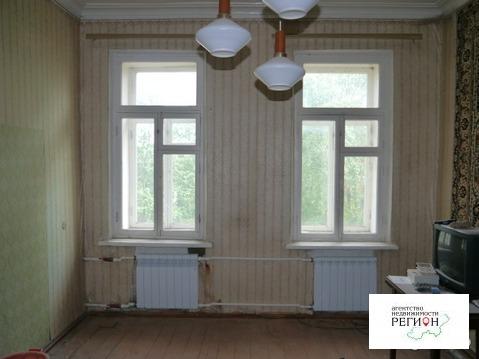 Прдаются 2 комнаты - Фото 5