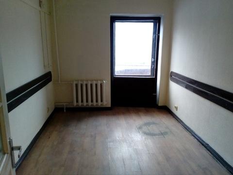 Офис на севере Москвы недорого. - Фото 4