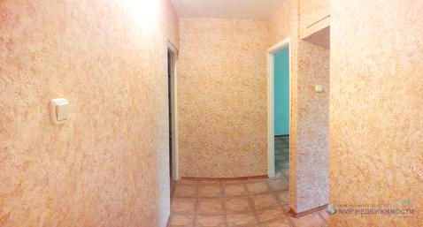 Двухкомнатная квартиры в Волоколамском районе пос. Сычево - Фото 3
