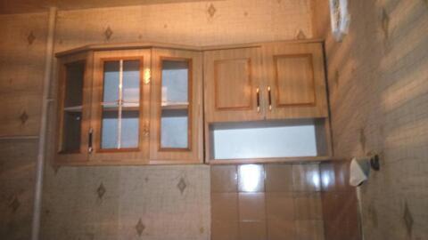1-комнатная квартира на проспекте Строителей, 46б - Фото 3