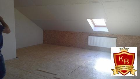 Продам 2-х уровневую квартиру в Большом Исакове.недорого! - Фото 4