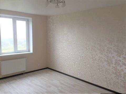 Продается светлая теплая квартира - Фото 2