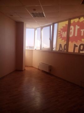 Офисы в аренду - Фото 5