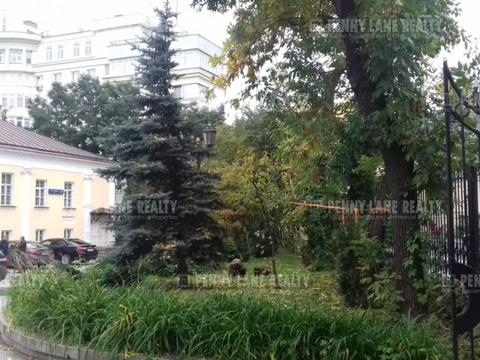 Продается офис в 8 мин. пешком от м. Марксистская - Фото 2