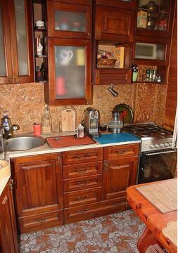 Продажа 2-комнатной квартиры - Фото 3