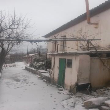 Земля с домом в Балаклаве. - Фото 3