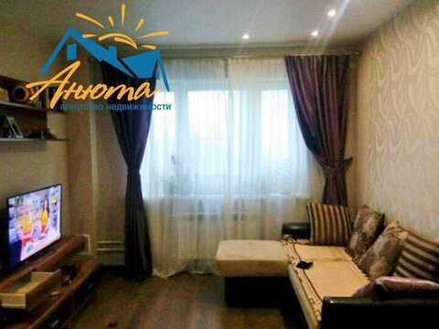 1 комнатная квартира в Обнинске Усачева 19 - Фото 1