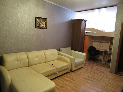 1 к. квартира г. Дмитров, ул. Сиреневая д.7 - Фото 3