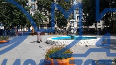 2-х комнатная квартира м. Университет ул. Ленин.пр-т 70/11 - Фото 4