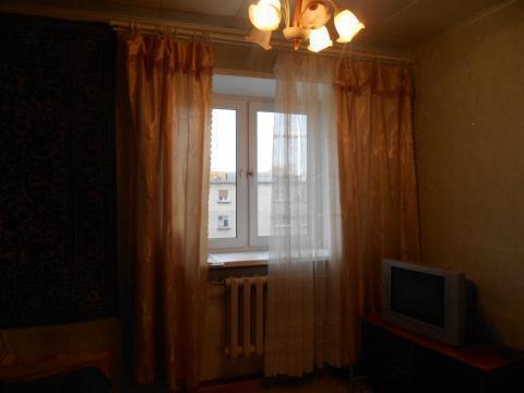 1-комнатная квартира, Серпухов, Российская, 40 - Фото 2