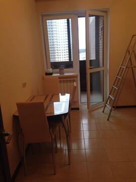 Квартира в Одинцово за 27 тыс.руб. - Фото 4