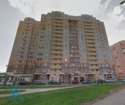 Уютная 2-х к.кв. в Апрелевке - Фото 1