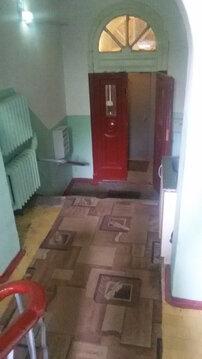 Квартира в настоящей сталинке! - Фото 5