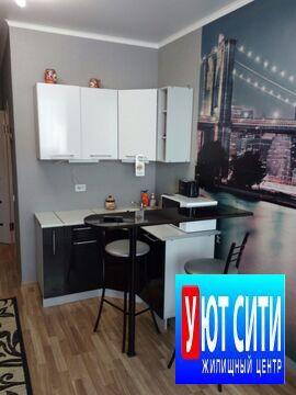 Продам квартиру с ремонтом и мебелью - Фото 3