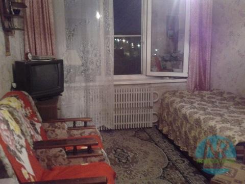 Продается 2 комнатная квартира в Домодедово - Фото 3