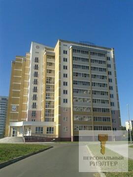 Новострой. 3-х комнатная квартира в Витебске. - Фото 3
