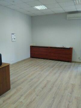 Аренда офиса в Адмиралтейском районе - Фото 4