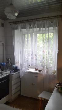 Продажа квартиры в Щербинке - Фото 5