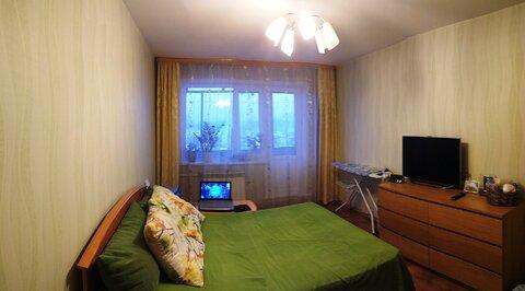 Продам 3-х комнатную квартиру ул. Булавина д.10б, Свердловский район - Фото 2