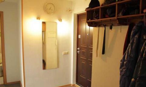 Квартира а аренду - Фото 3