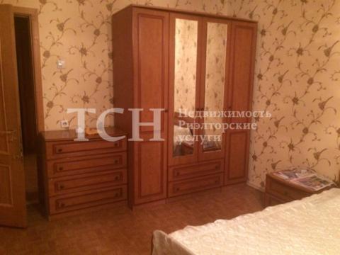 3-комн. квартира, Мытищи, ул Силикатная, 49к3 - Фото 3