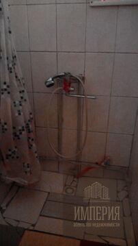 Комната в курортной зоне Евпатории - Фото 5
