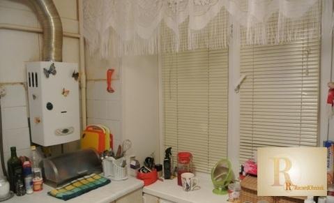Трехкомнатная квартира в центре г. Балабаново - Фото 3