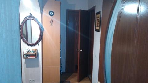 Продается 3-х комнатная квартира г.Наро-Фоминск - Фото 4