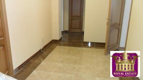 Сдам помещение 500 м под офис, представительство, коммерцию - Фото 2