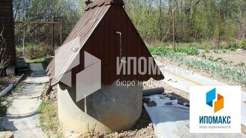 Продается участок в СНТ Нива-2 - Фото 3