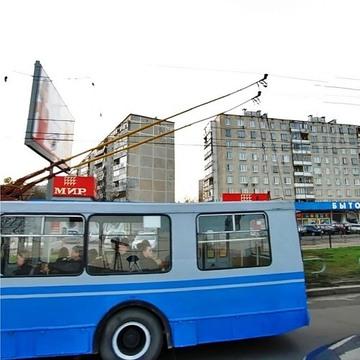 Продажа квартиры, м. Петровско-Разумовская, Дмитровское ш. - Фото 3