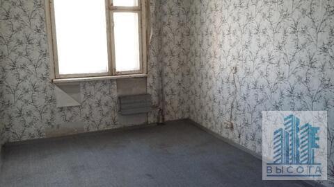 Аренда квартиры, Екатеринбург, Ул. Академика Шварца - Фото 2