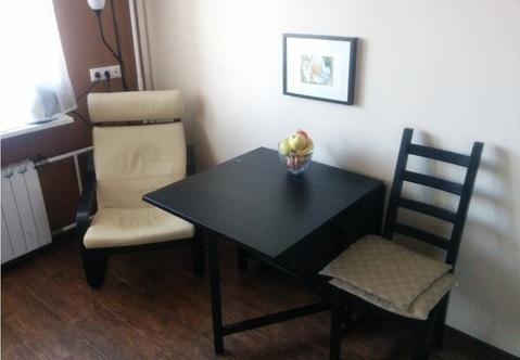 Отличная квартира в Щербинке - Фото 5