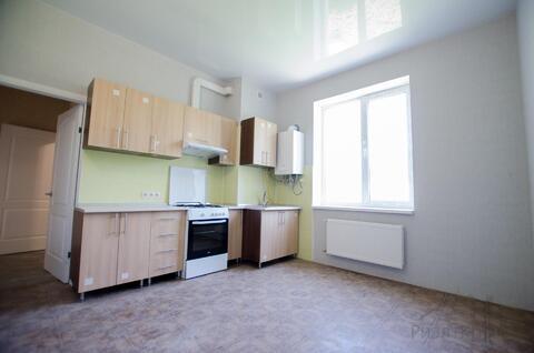 2-х комнатную квартиру в новом доме в Балаклаве, первая сдача. - Фото 1