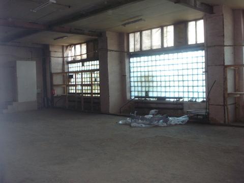 Продается производственная база в г. Иркутск, ул. Воровского - Фото 5