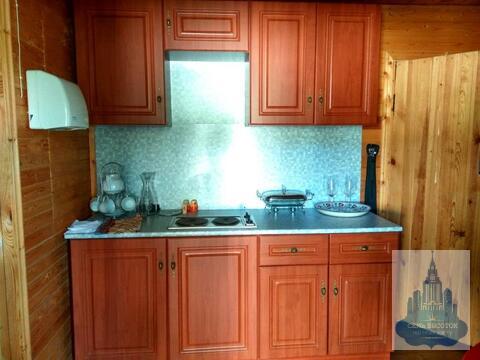 Предлагается к продаже большой и уютный дом 100 кв.м - Фото 5