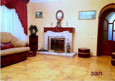 Продажа квартиры, Севастополь, Шелкунова Улица - Фото 1