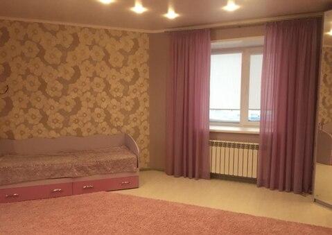Двухкомнатная квартира, Б. Юности 41, новостройка, еврором - Фото 3