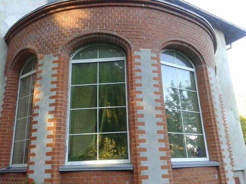Продам дом с Эксклюзивной планировкой. 3-этажа 640 кв.м. 2006 г.п. - Фото 2