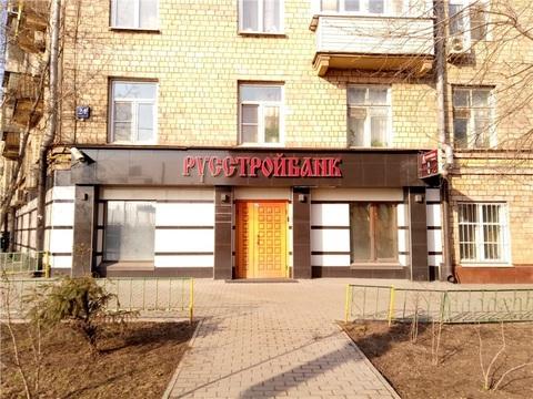 Продажа помещения свободного назначения на ул.Киевская (ном. объекта: . - Фото 2