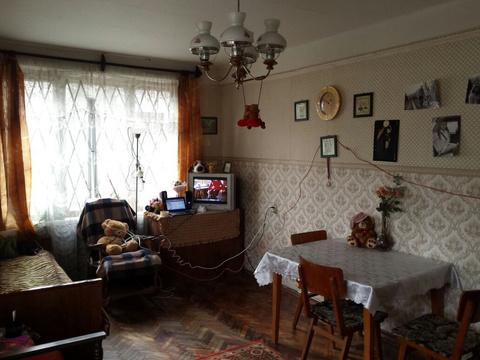 Продажа квартиры, м. Парк Победы, Космонавтов пр-кт. - Фото 4