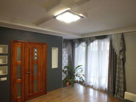 Продается 2-х этажный дом 120 кв.м. в центре Симферополя - Фото 2