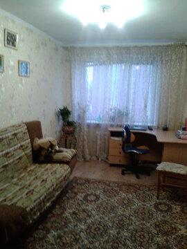 3-комнатная квартира Московский проспект. - Фото 1