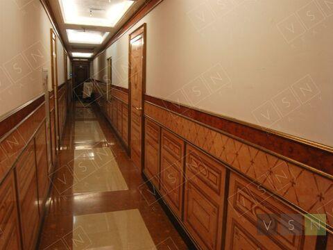 Продается квартира г.Москва, Херсонская - Фото 3