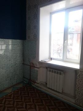 Продам 2-комн. сталинку ул.Муравьева - Фото 5